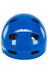 POC Crane hjelm blå